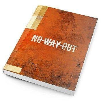 no_way_out_compendo_per_fate.jpg