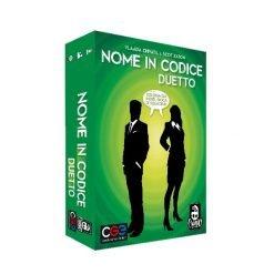 nome_in_codice_duetto.jpg