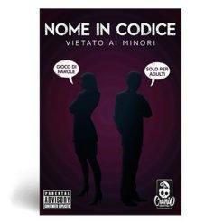 nome_in_codice_vietato_ai_minori.jpg