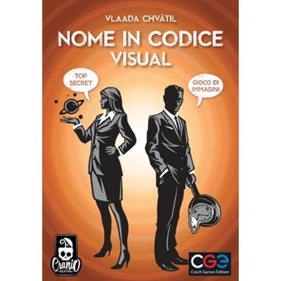 nome_in_codice_visual.jpg