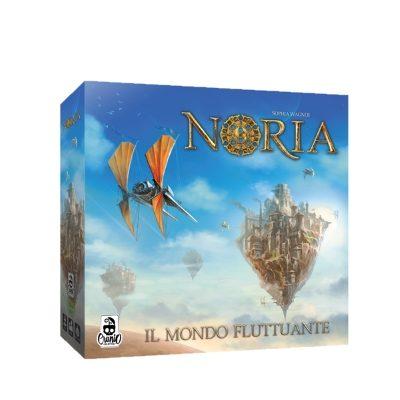 noria_gioco_da_tavolo.jpg
