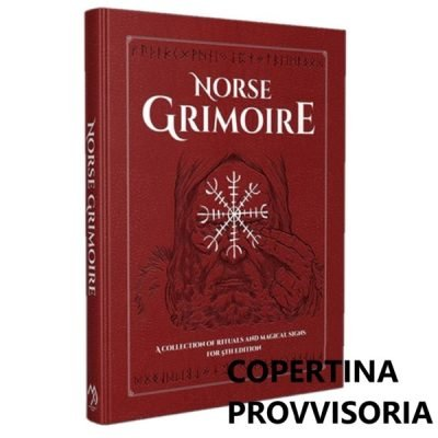 norse-grimoire-journey-to-ragnarock-alternate