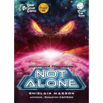 not_alone_boardgame.jpg