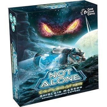 not_alone_exploration_espansione.jpg