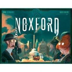 noxford_gioco_da_tavolo.jpg