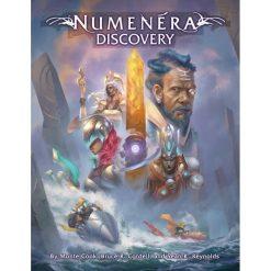 numenera-discovery