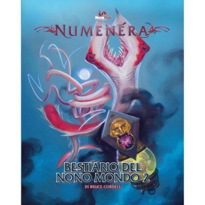 numenera___nono-mondo_bestiario_2-cover