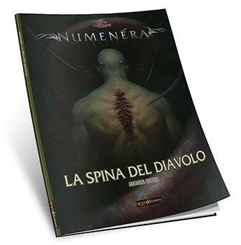 numenera_la_spina_del_diavolo_gdr.jpg