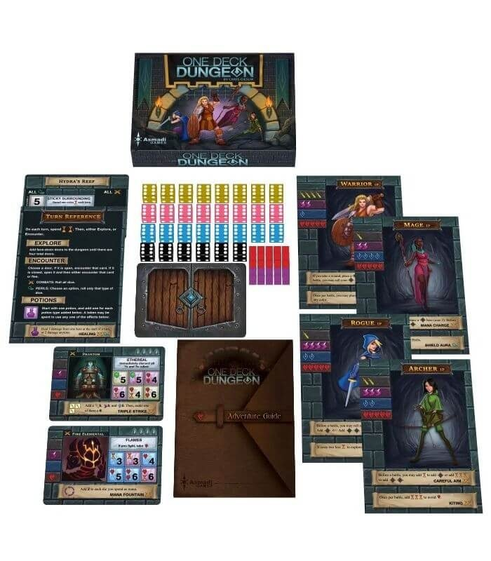 one-deck-dungeon_panoramica_del_gioco.jpg