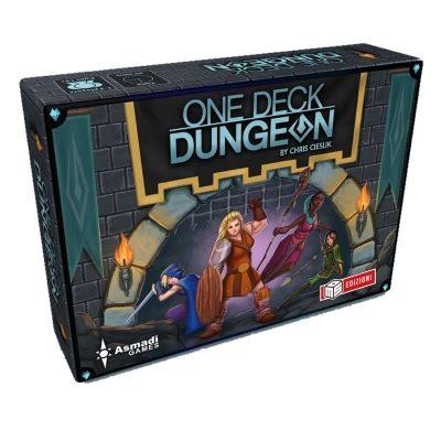 one_deck_dungeon.jpg