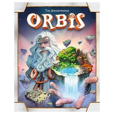 orbis_gioco_da_tavolo.jpg