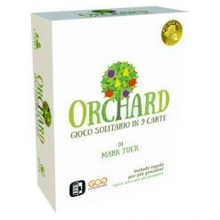 orchard-scatola-solitario-gioco-da-tavola