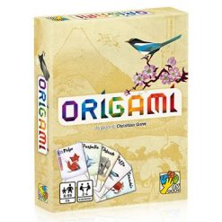 origami_gioco_di_carte.jpg