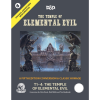 original-adventures-reincarnated-6-the-temple-of-elemental-evil