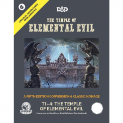 original-adventures-reincarnated-6-the-temple-of-elemental-evil