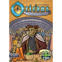 orleans-trade-intrigue