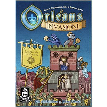 orleans_invasione_espansione.jpg