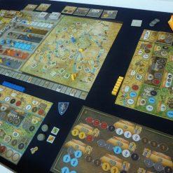 orleans_plancia_di_gioco.jpg