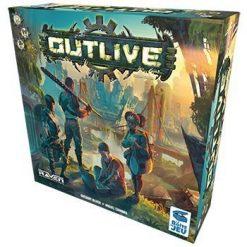 outlive_gioco_da_tavolo.jpg
