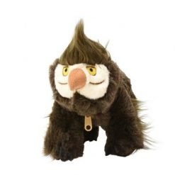 owlbear