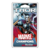 pack-eroe-Thor