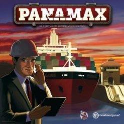 panamax_gioco_da_tavolo.jpg
