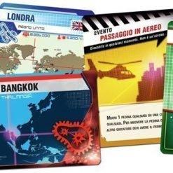 pandemia_carte.jpg