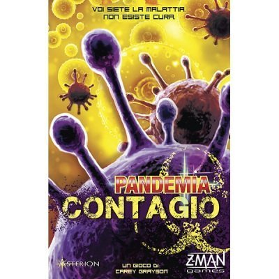 pandemia_contagio.jpg