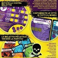 pandemia_contagio_retro.jpg