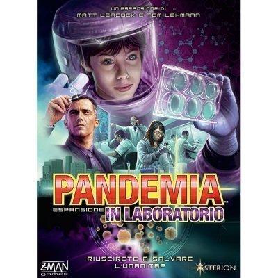 pandemia_in_laboratorio.jpg