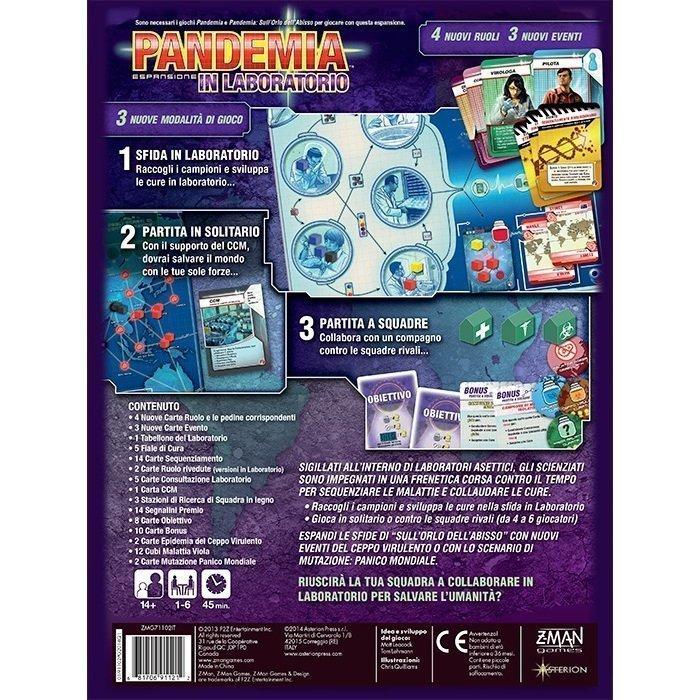 pandemia_in_laboratorio_retro.jpg