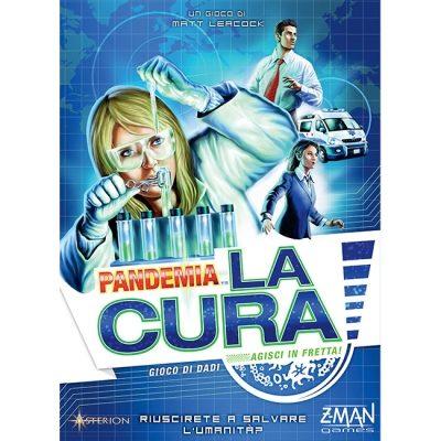 pandemia_la_cura_gioco_da_tavolo.jpg