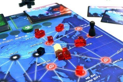 pandemia_materiali.jpg