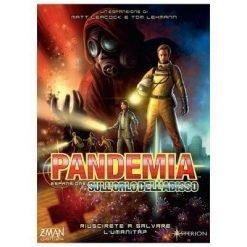 pandemia_sull_orlo_dell_abisso.jpg