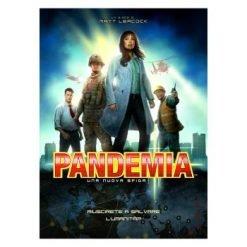 pandemia_una_nuova_sfida.jpg