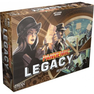 pandemic-legacy-season-0-cover