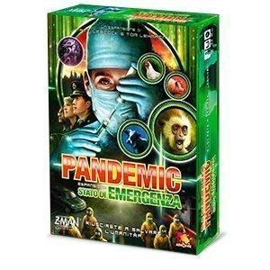 pandemic-stato-di-emergenza.jpg