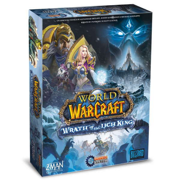 pandemic-wrath-of-the-lich-king-wow