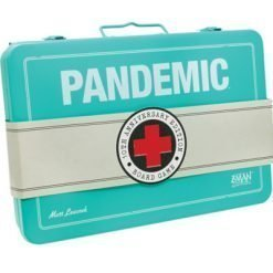 pandemic 1.jpg