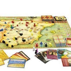 pandemic_iberia_contenuto_del_gioco.jpg