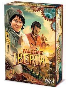 pandemic_iberia_gioco_da_tavolo.jpg