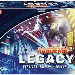 pandemic_legacy_gioco_da_tavolo2.jpg