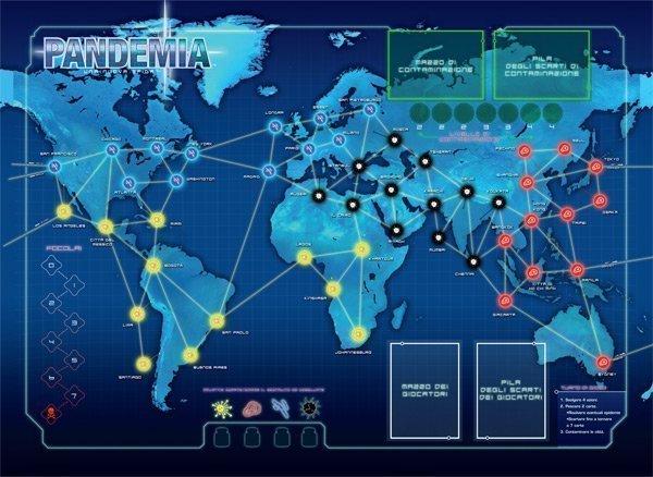 pandemic_plancia.jpg