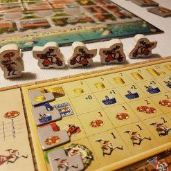papa-paolo-boardgame-3