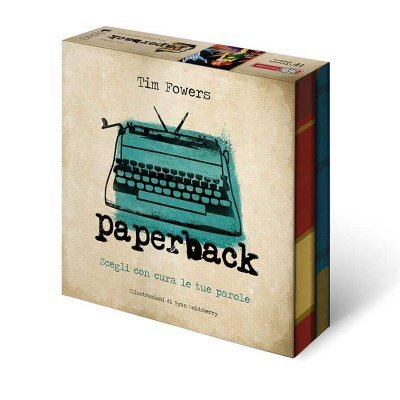 paper_back_gioco_di_carte.jpg