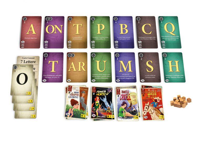 paperback_contenuto_del_gioco.jpg