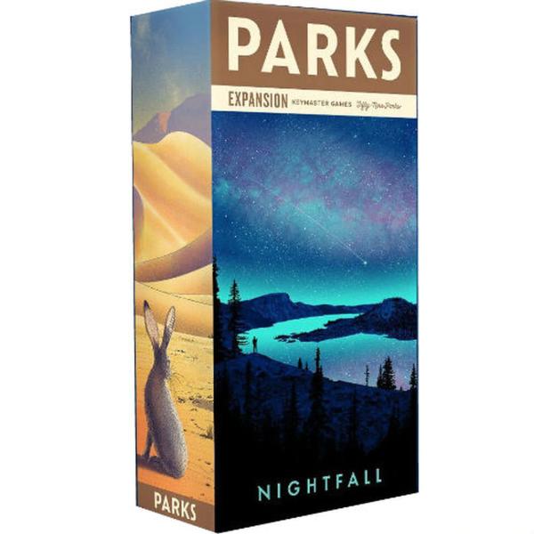 parks-nightfall-expansion-scatola