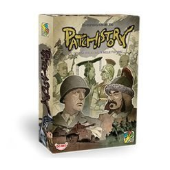 patchistory_gioco_da_tavolo.jpg