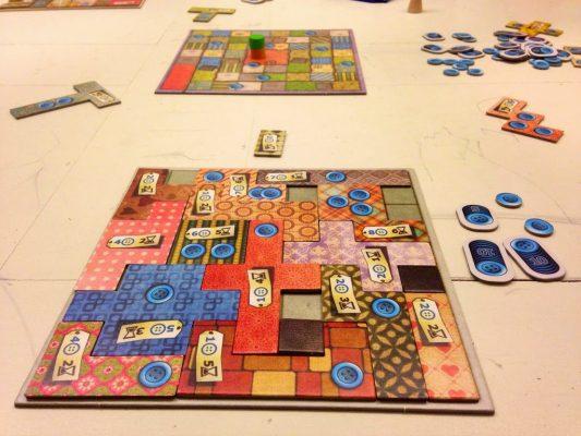 patchwork_gameplay.jpg