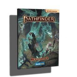 pathfinder-2.0-bestiario-2
